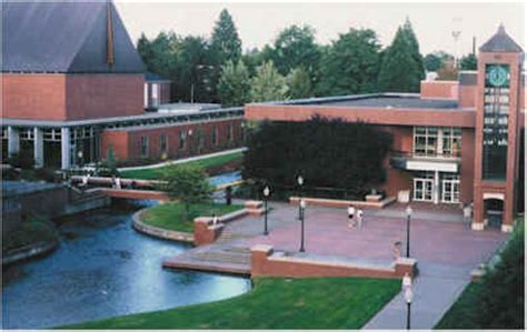 Reviews Of Willamette Mba Program by Willamette