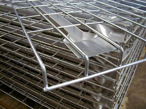 wire mesh decking newsonairorg