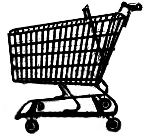 best shopping carts picture of shopping cart clipart best