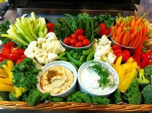 Veggie Platter Ideas Christmas Veggie Fruit Cheese Platter Ideas » Home Design 2017
