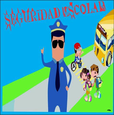 imagenes seguridad escolar proyecto de seguridad escolar informe para aportar ideas