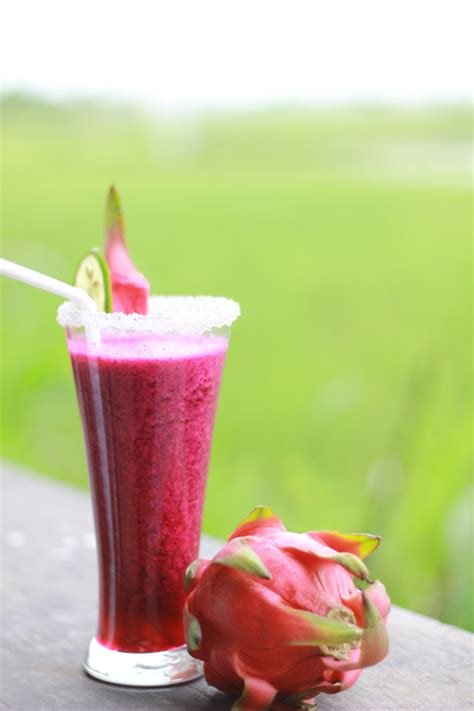 Blender Jus Buah Di Malaysia healthy with fibrous food aneka jus kombinasi buah