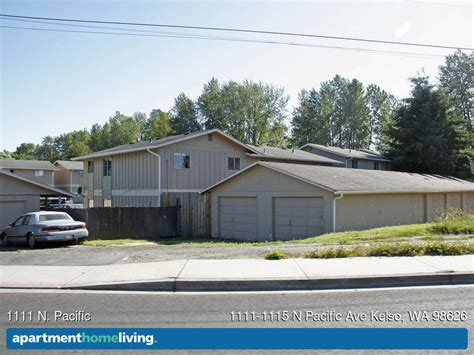 houses for rent kelso wa 1111 n pacific apartments kelso wa apartments for rent