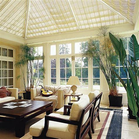 punch 5 in 1 home design windows 7 ev dekorasyon hobi kış bah 231 elerinde dekorasyon