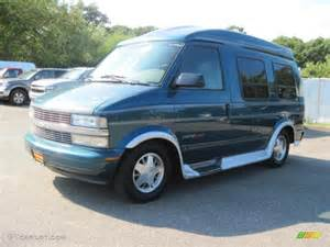astro conversion van for sale autos post