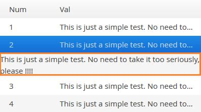 vaadin layout header vaadin4spring enable wordwrap multiline in vaadin grid