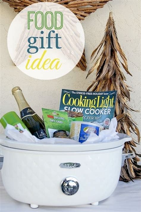 how to cancel cooking light magazine cooking light a food gift idea food gifts magazines