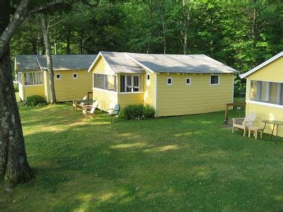 cozy cove cottages nh vacation lakefront property lake