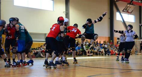 swinging in derby wauchope to host chaos and rollers match port macquarie news