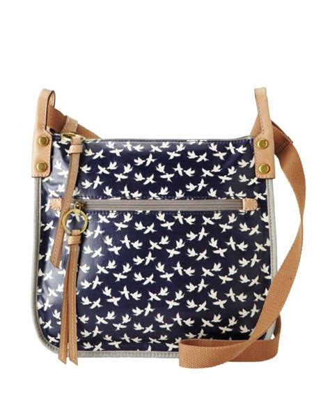 Ready Tas Fossil Crossbody Polka 17 best images about fossil bag on shops