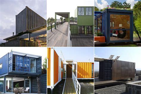 con container 10 ejemplos en planta de arquitectura con containers