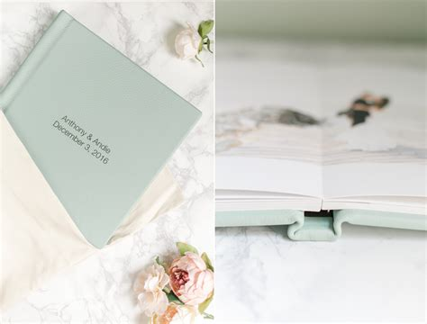 Wedding Album Design For Photographers by Align Album Design Wedding Album Design For