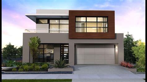 pisos de al 20 fachadas de casas de dos pisos youtube con fachadas de