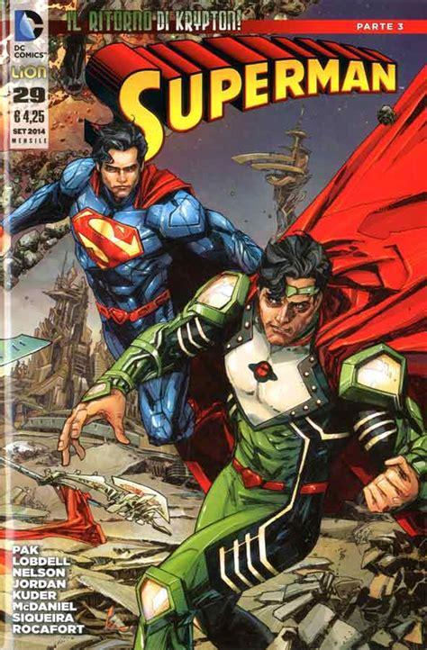 Kaos Superman Wos Superman 20 rw superman 2012 29 superman 88 superman