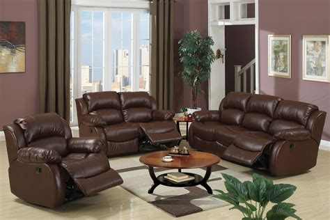 living room recliner chairs how to integrate a recliner in the living room best