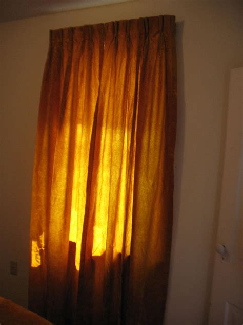 gold crushed velvet curtains gold crushed velvet drapes vintage curtains two panels