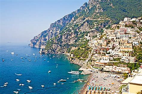Italien Rundreise Auto 2 Wochen by Rundreise Italien Golf Neapel Ansehen