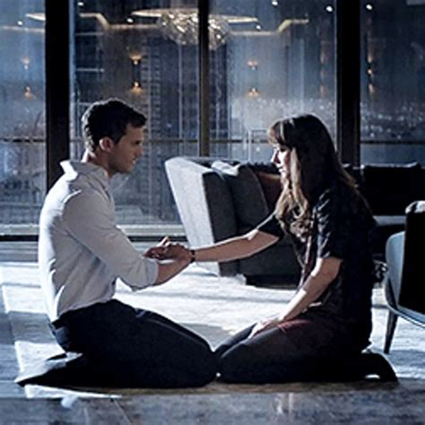 50 shades of darker flower bouquet fifty shades darker film features memphis news and