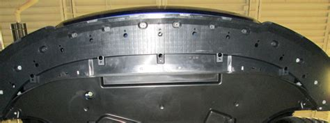 M 16601 Mba by How To Install A Ford Racing 302 Laguna Seca Front
