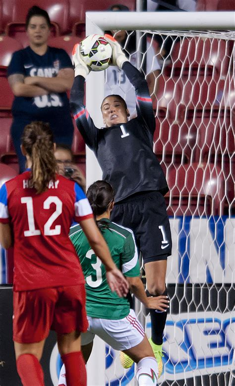 mexico vs uswnt on tv online feb 13 2016 broadcast free mexico women vs usa women betting tips wednesday 21st