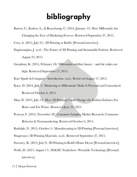Resume Exles 2013 by Pilot Resume Template Corybanticus Nanny Resume Exle