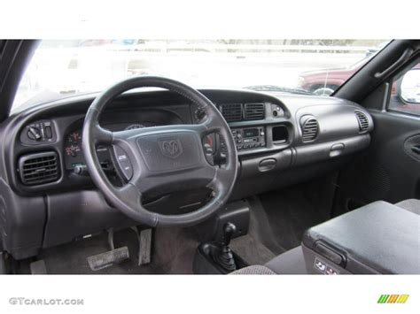 2001 dodge ram 1500 dashboard replacement 2001 dodge ram replacement dashboard autos post