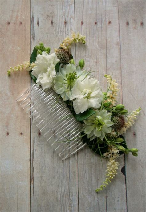 flower design in hair simple diy wedding flower hair designs wholesale flowers