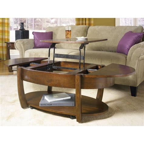 1000 ideas about lift top coffee table on