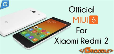best themes for xiaomi redmi 2 install latest official miui 6 in xiaomi redmi 2 how to