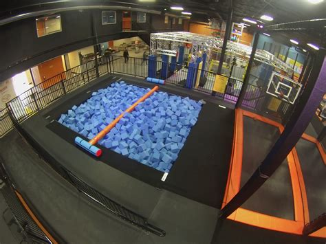 indoor park near me jump house near me white marsh md troline park air indoor just opened