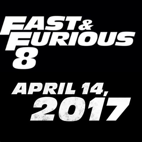 fast and furious wikia the fate of the furious the fast and the furious wiki