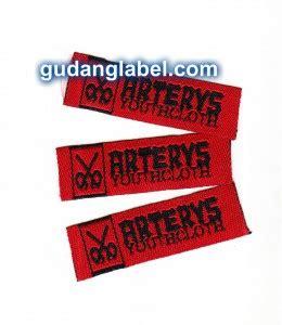 Hangtag Bintang Tag Label Merk Baju Brand Tas Produk Samson Karton New gudang label baju label baju bandung hp 08562783877