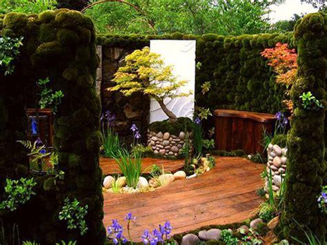 home design garden show japanse tuin interieur inrichting