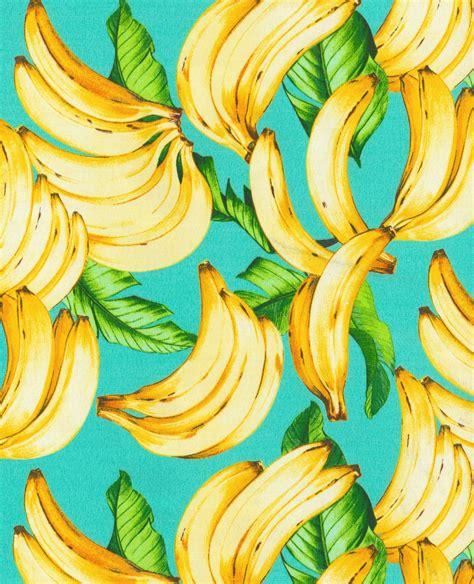 banana vintage wallpaper tommy bahama outdoor fabric top banana sunsplash jo ann