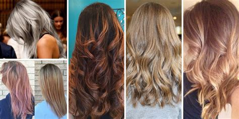 light mocha color light mocha brown hair color hair colors idea in 2017 of