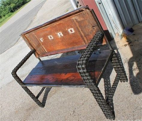 tailgate bench for sale 120 best images about truck tailgate benches on pinterest shops metals and gmc trucks