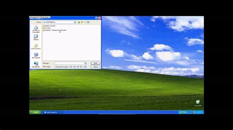 upgrade windows xp to windows 7 cnet how to upgrade your windows xp to windows 7 youtube