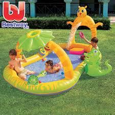 Kolam Renang Splash And Play sewa kolam renang balita di bandung rental alat bayi