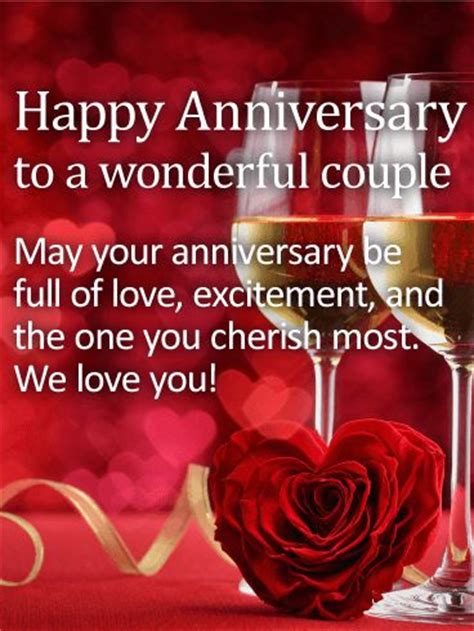 Wedding Anniversary Quotes For Own by 45 Best Anniversary Cards Images On