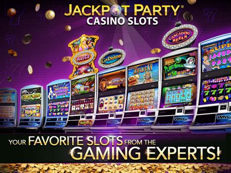 free slots for android jackpot casino slots 777 18 00 apk android casino