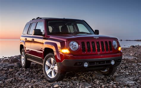jeep patriot 2014 jeep patriot