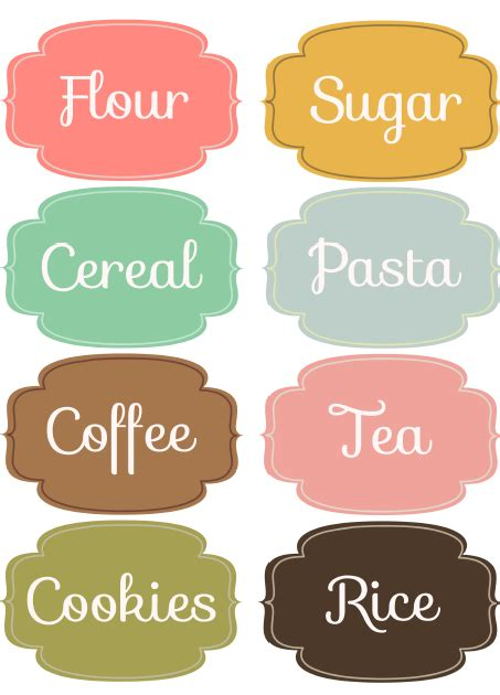 printable labels nz free downloadable printable labels can be edited label