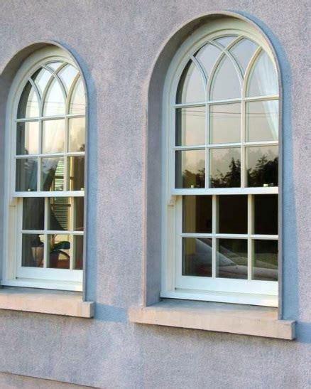 schiebefenster kunststoff schiebefenster aus kunststoff holz alu konfigurieren und