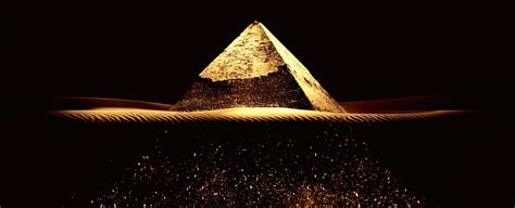 dark wallpaper egypt 5 unexplained mysteries about the great pyramid of giza