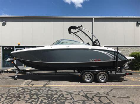 ski boats for sale michigan ski and wakeboard boat boats for sale in michigan boats
