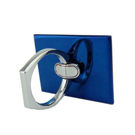 I Ring Logo Samsung Hook gift smart phone ring holder logo custom with hook buy smart phone ring holder
