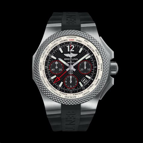 bentley breitling price breitling bentley watches price list