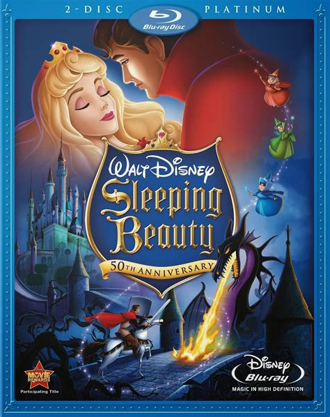 film disney sleeping beauty sleeping beauty 1959 disney wach full movie online