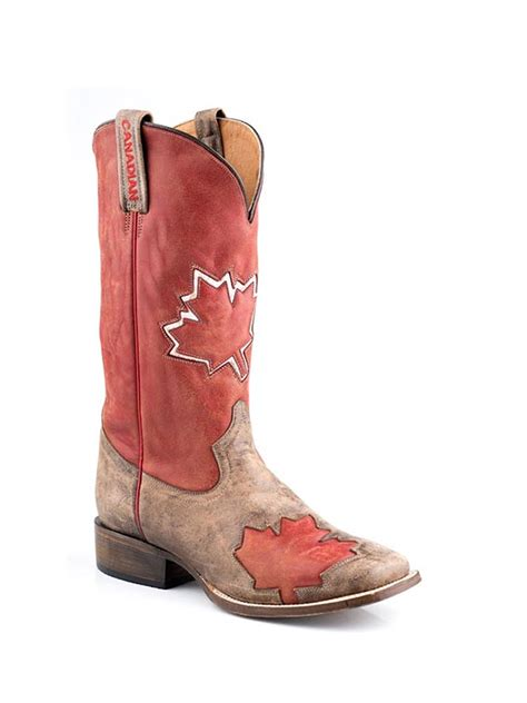 roper rebel boots for christmas gifts cowboy boots