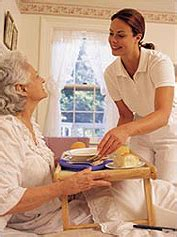 cual es el sueldo por cuidar ancianos en argentina ideas de negocios servicio de cuidados de ancianos